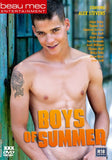 Boys of Summer - Disc Only
