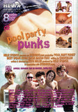 Pool Party Punks