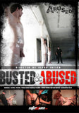 Busted & Abused (Director's Cut)