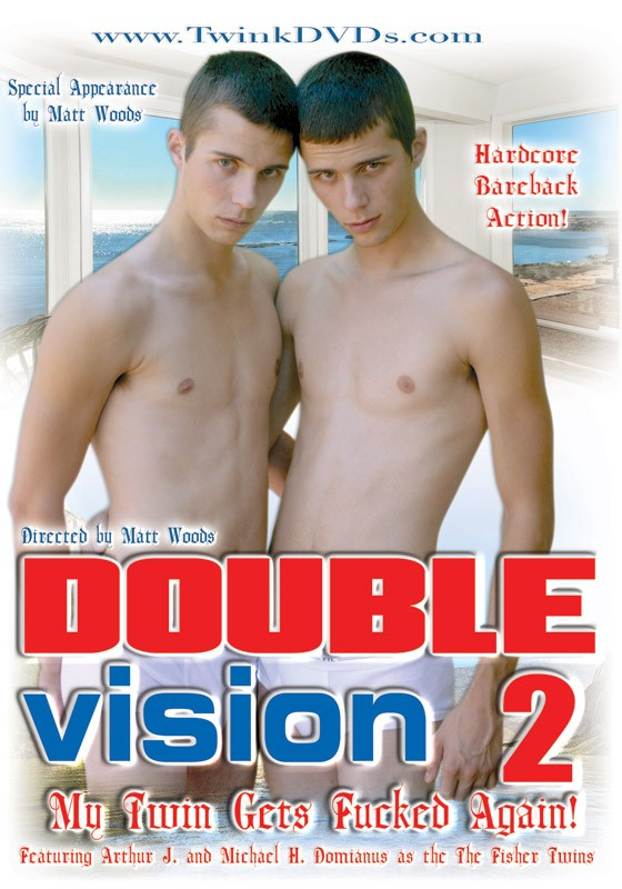 Double Vision 2