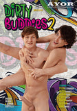 Dirty Buddies 2