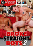 Broke Straight Boys Vol 2
