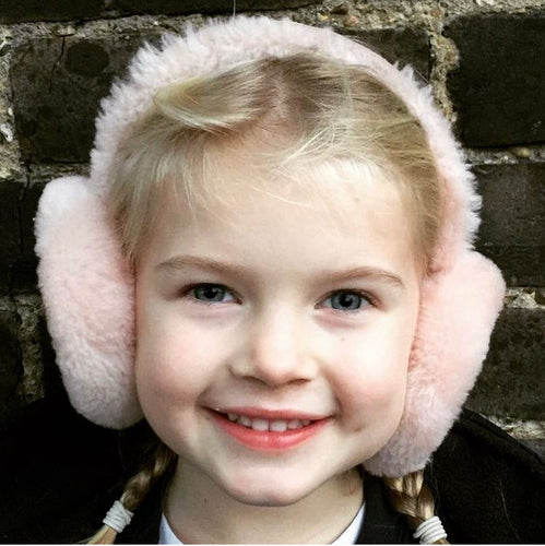 Earmuffs for Children