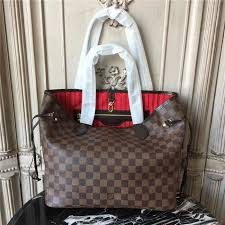 11 Signs Your Louis Vuitton Handbag is FAKE! [Part 1]