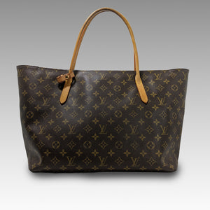 Louis Vuitton, Louis Vuitton Raspail GM Shoulder Bag - CHLOEZACH
