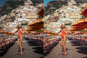 POSITANO PERFECT [Desktop]