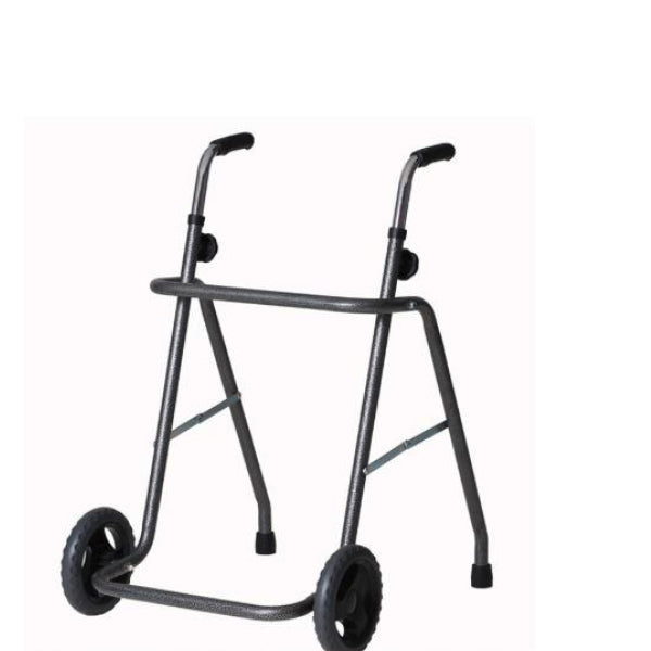 Sunrise Roller Folding Walker
