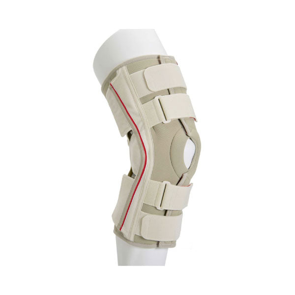 Genu Neurexa Knee Orthosis - Beige Medium