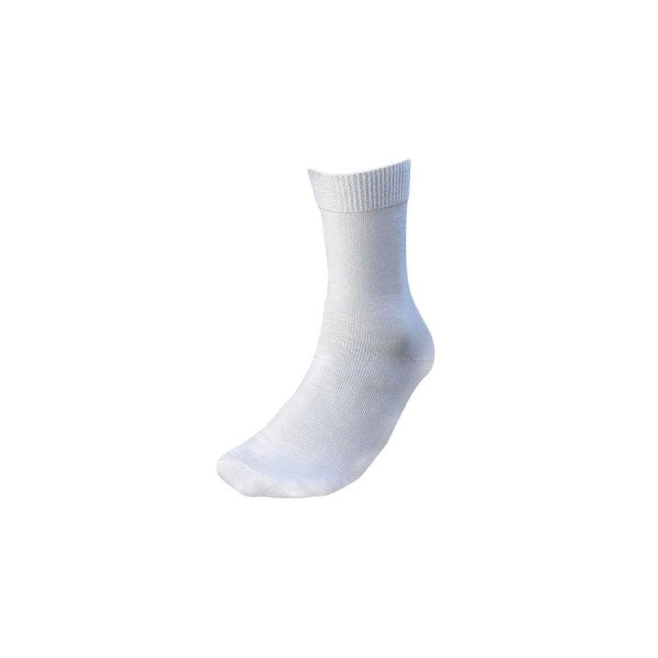 Arthritic / Diabetic Gel Sock