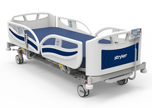 Load image into Gallery viewer, Stryker SV2 Hospital Bed