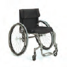 NEON FF ACTIVE ADULT WHEEL CHAIR