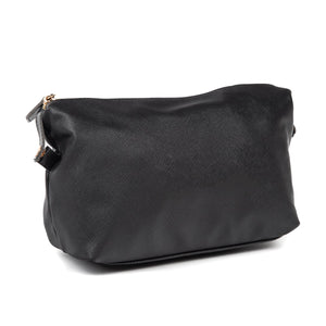 Emma Toiletry Bag