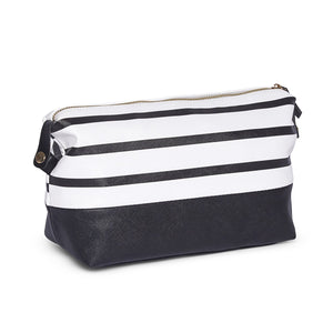 Mia Toiletry Bag