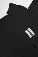 Load image into Gallery viewer, The Casual Fan - Basic Logo Tee