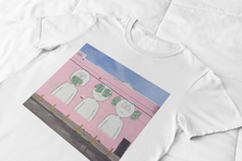Load image into Gallery viewer, If It Ain't About The Money Tee