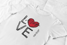 Load image into Gallery viewer, Agape Love Tee