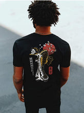 Load image into Gallery viewer, Riot Society Tee