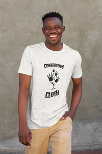 Stronger Together by Contagious Cloth
