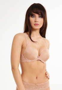 LINGADORE DAILY - T-SHIRT GEL BRA
