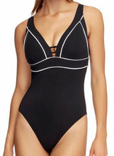 Load image into Gallery viewer, JETS - CLASSIQUE - D_DD UNDERWIRE ONE PIECE