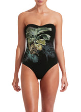 Load image into Gallery viewer, JETS - EVOKE - BANDEAU ONE PIECE