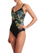 Load image into Gallery viewer, JETS SWIMWEAR  - EVOKE D_DD UNDERWIRE 1 PIECE