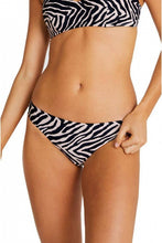 Load image into Gallery viewer, BAKU - ZIMBABWE - REGULAR BIKINI PANT