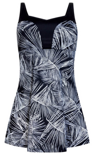 AMOENA - FLORIDA - SWIM DRESS