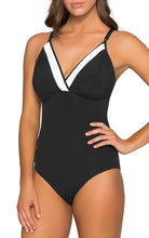 Load image into Gallery viewer, JETS - CLASSIQUE - DD_E UNDERWIRE ONE PIECE