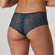 Load image into Gallery viewer, PRIMA DONNA - I DO HOT PANTS - DEEP TEAL
