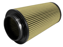 Load image into Gallery viewer, aFe MagnumFLOW Air Filters IAF PG7 A/F PG7 5F x 7-1/2B x 5-1/2T x 12H