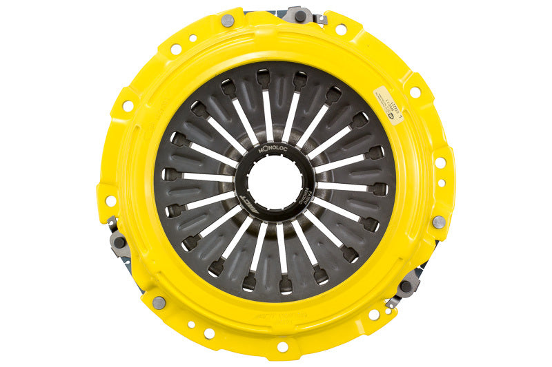ACT - [product_sku] - ACT 2006 Subaru Impreza P/PL-M Xtreme Clutch Pressure Plate - Fastmodz