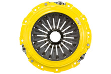 Load image into Gallery viewer, ACT - [product_sku] - ACT 2006 Subaru Impreza P/PL-M Xtreme Clutch Pressure Plate - Fastmodz
