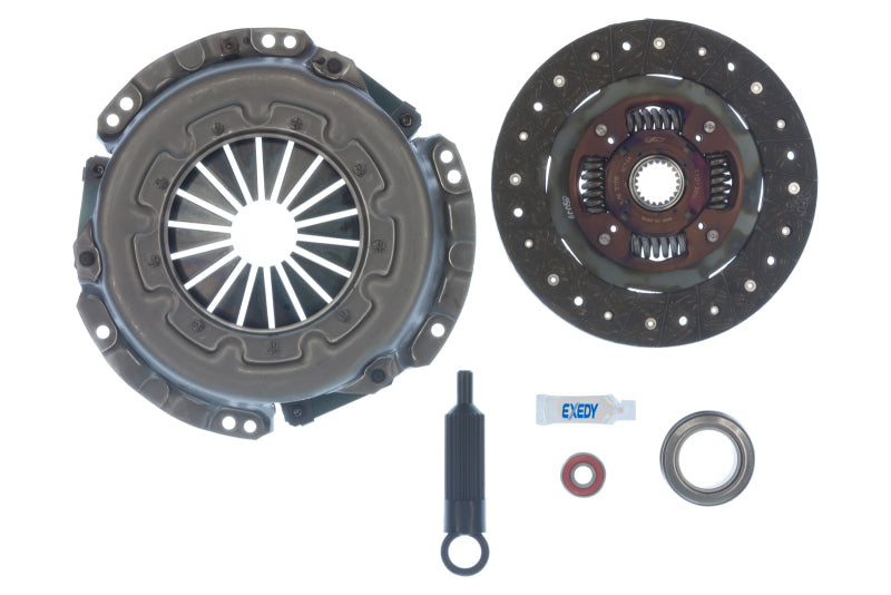 Exedy OE 1985-1988 Toyota 4Runner L4 Clutch Kit - free shipping - Fastmodz