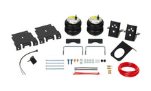Load image into Gallery viewer, Firestone Ride-Rite Air Helper Spring Kit Rear 07-18 Chevy/GMC C1500 (Not 15-18 Denali) (W217602430) - free shipping - Fastmodz
