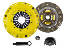 Load image into Gallery viewer, ACT - [product_sku] - ACT 1999 Acura Integra XT/Perf Street Sprung Clutch Kit - Fastmodz