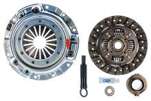 Load image into Gallery viewer, Exedy 1990-1993 Mazda Miata L4 Stage 1 Organic Clutch - free shipping - Fastmodz