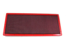 Load image into Gallery viewer, BMC 2010 Ferrari 458 Challenge Replacement Panel Air Filter