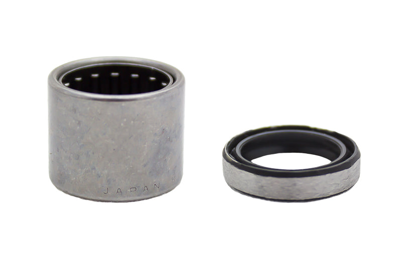 ACT - [product_sku] - ACT 1986 Mazda RX-7 Pilot Bearing - Fastmodz