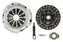 Load image into Gallery viewer, Exedy 2004-2006 Scion Xa L4 Stage 1 Organic Clutch - free shipping - Fastmodz