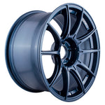 SSR GTX01  19x9.5 5x120 +38mm Offset