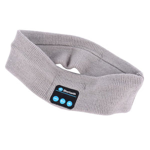 Wireless Musical Headband - Living General