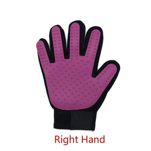Pet Grooming Glove - Living General