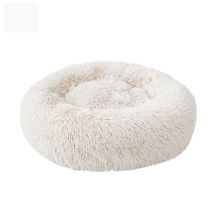 Comfy Calming Pet Bed - Living General