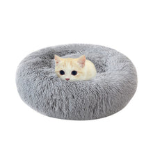 Load image into Gallery viewer, Comfy Calming Pet Bed - Living General