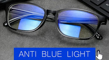 Load image into Gallery viewer, Blue Cut Glasses - Living General