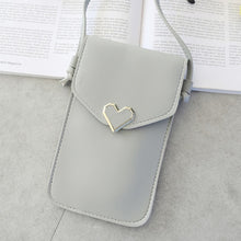 Load image into Gallery viewer, Stylish Touch Screen Purse - Living General