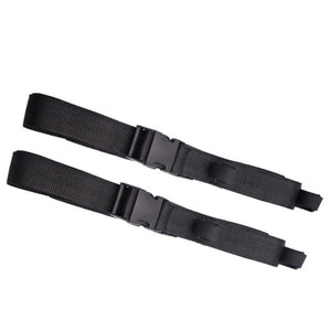 Fishing Rod Strap - Living General