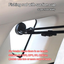 Load image into Gallery viewer, Fishing Rod Strap - Living General