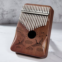 Load image into Gallery viewer, Kalimba Thumb Piano - Living General